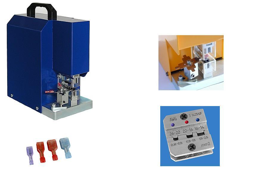 c m machine products